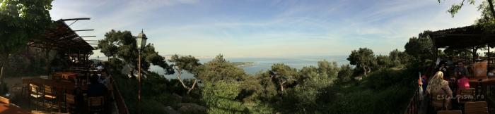 buyukada panorama 2