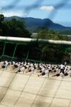 educatie fizica kyoto 2