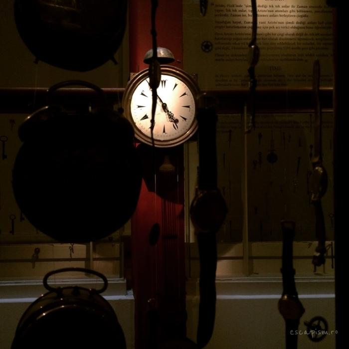 muzeul inocentei 5