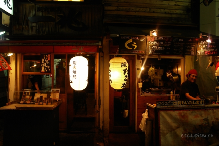 Osaka-street-food-noapte