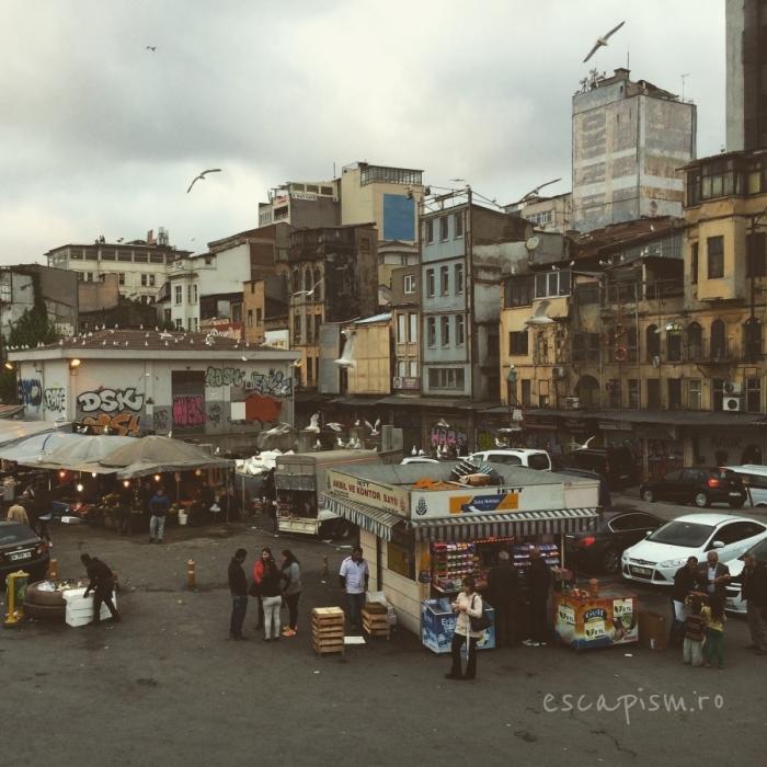 strada istanbul 6