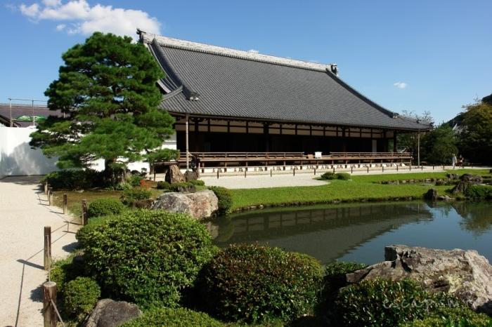 templu apa kyoto 01