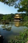 templu kinkakuji 02
