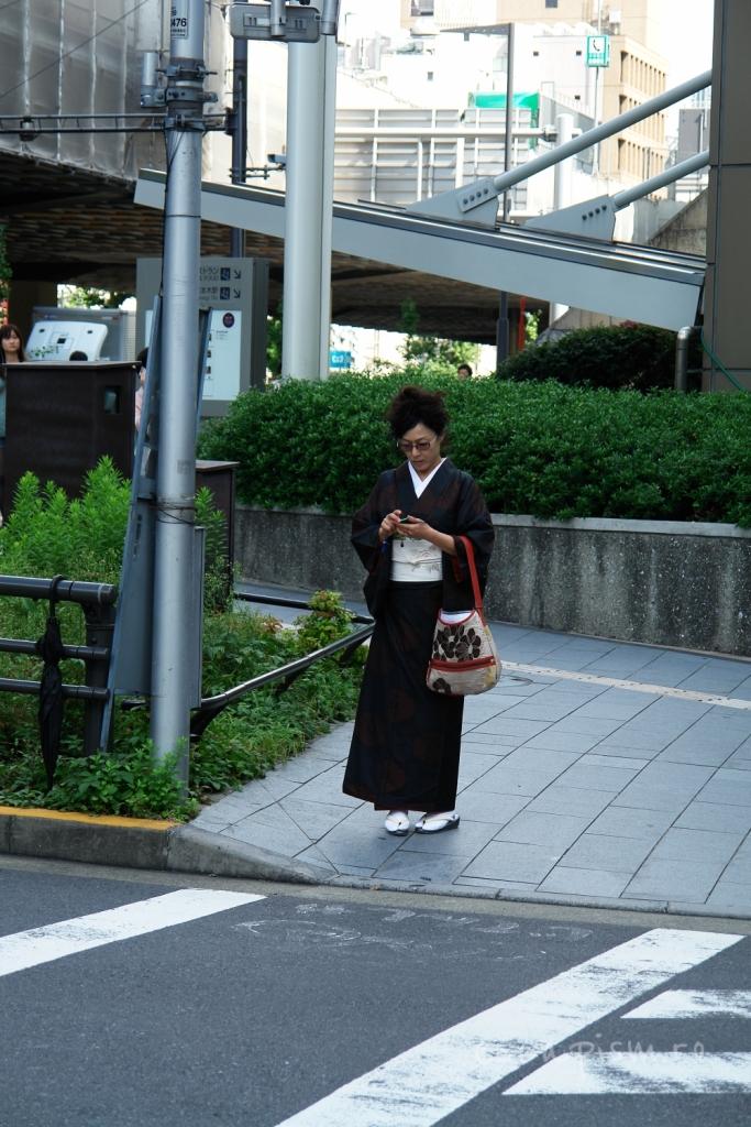 Tokyo-strada-geisha