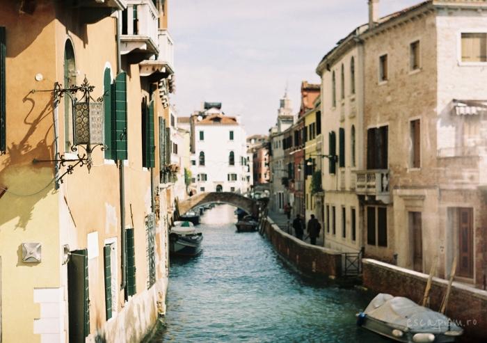 canal venetia imobile 2