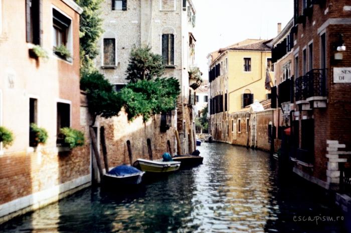 canal venetia imobile 5