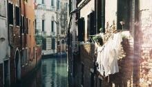 canal venetia imobile