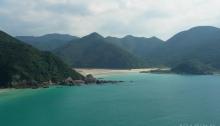 fukue island goto japan 2
