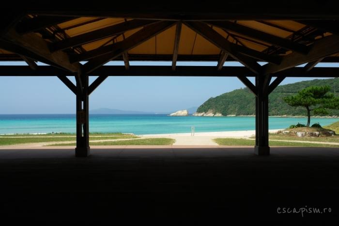 fukue island goto japan 3