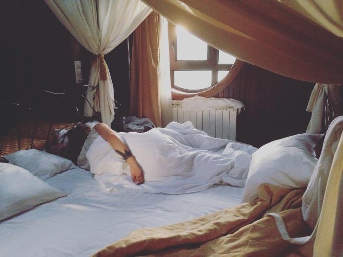 imagine-din-dormitor-Predeal-Confort-Suites