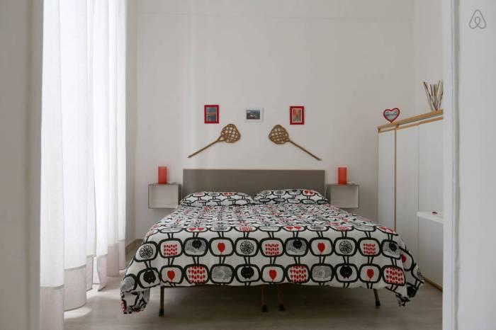 apartament-de-inchiriat-in-Napoli