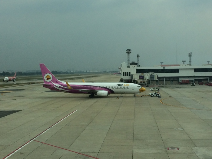avion-thailanda-4