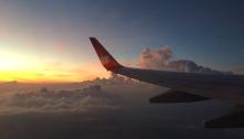 avion-thailanda-5
