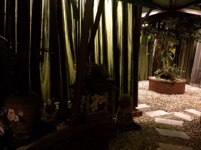 gradina-masaj-bangkok