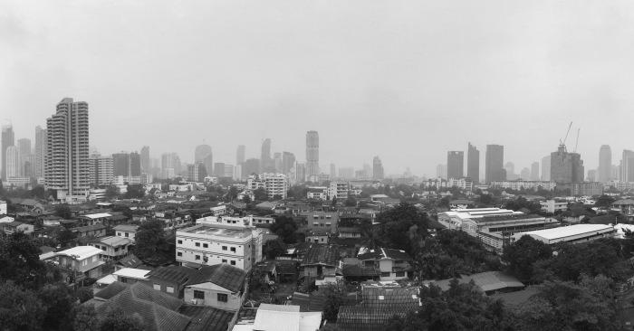 sukhumvit-bangkok-thailanda
