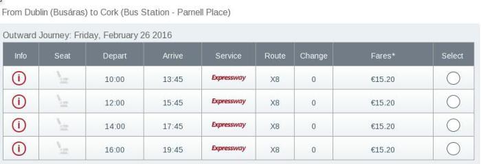 bus-eireann-dublin-cork-26-februarie-2016