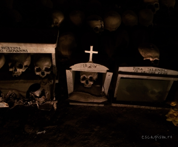 cimitirul-fontanelle-sanita-napoli-3