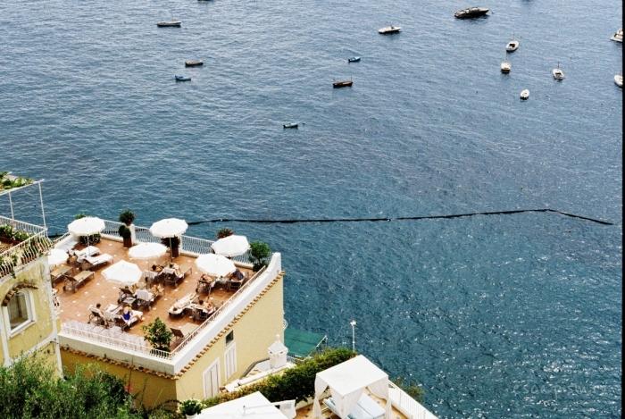 coasta-amalfi-vedere-de-sus