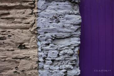 kinsale-cork-irlanda-culori-case-6