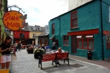 kinsale-cork-irlanda-culori-case-9