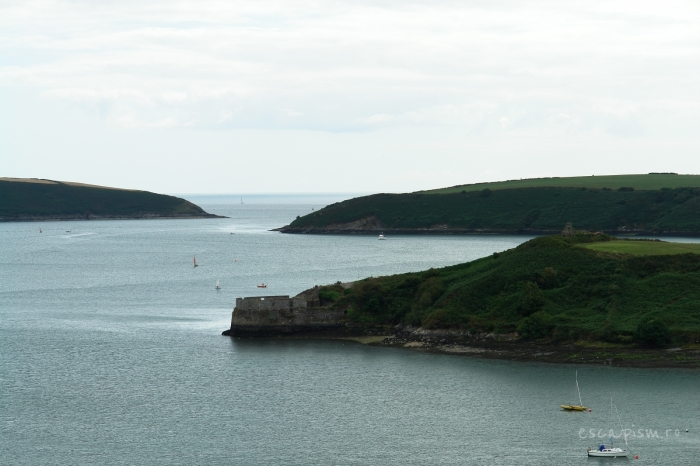 kinsale-cork-irlanda-panorama-4