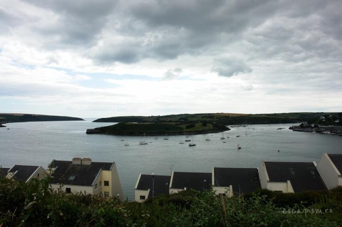 kinsale-cork-irlanda-panorama