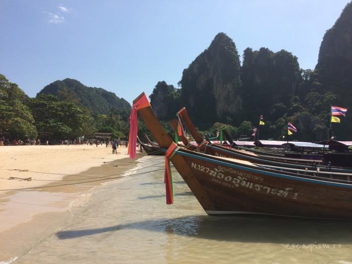 Ao-Nang-Railay-plaja
