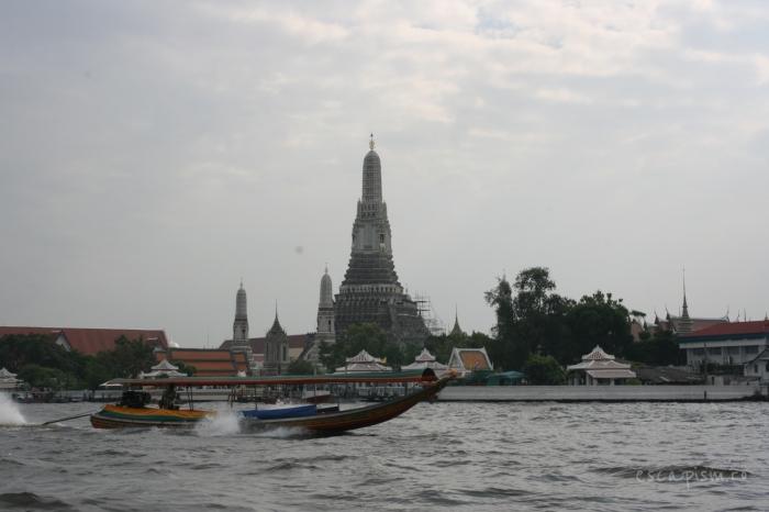 Bangkok-canal-templu-barca