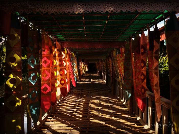 Chaing-Mai-templu-gradina-IG