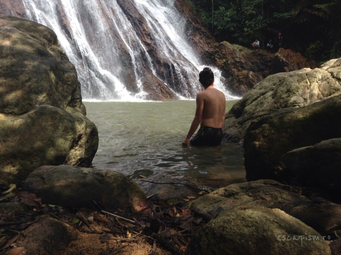 Koh-Samui-cascada-Na-Muang