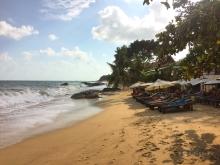 Koh-Samui-plaja-Lamai