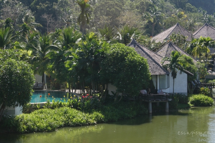 Peace-Laguna-Resort-Ao-Nang