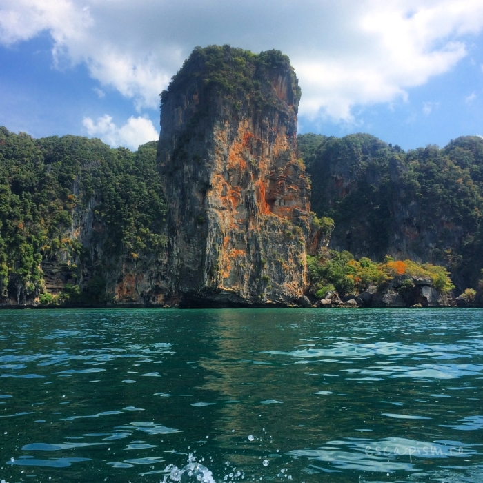 Ao-Nang-Railay-drum-apa-watertaxi