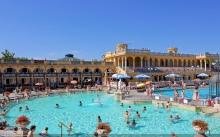 Baile-Szechenyi-Baths-Budapesta-Ungaria-4