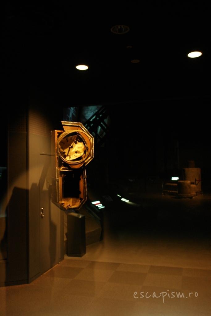 Nagasaki-Atomic-Bomb-Museum-interior