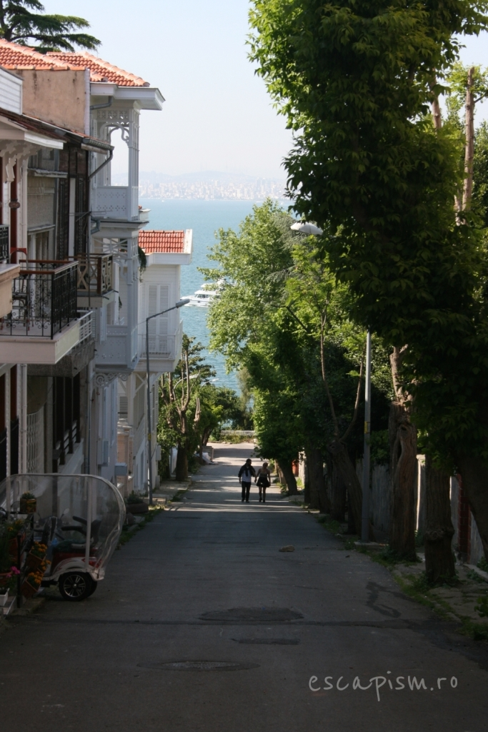 buyukada-istanbul-casa-lemn-arhitectura-traditionala-strada-7