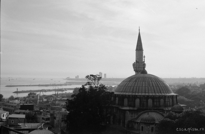 istanbul-mosque-sunset-2