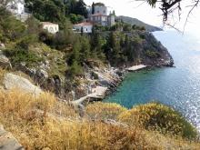 hydra-insula-plaja-grecia