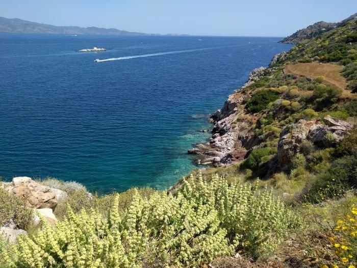 hydra-insula-plaja-grecia-4