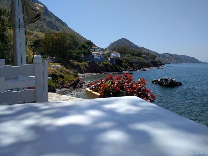 hydra-insula-plaja-grecia-restaurant-taverna