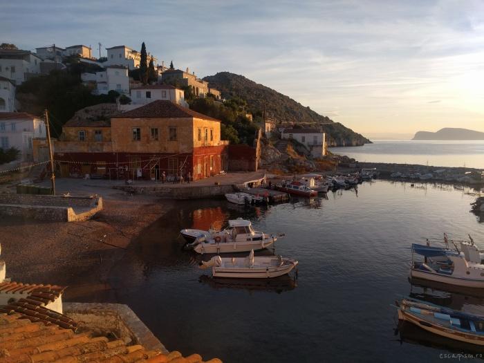 hydra-insula-port-grecia-3