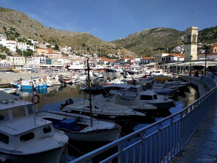 hydra-insula-port-grecia